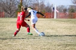 Girls Soccer - Vinton-Shellsburg vs Maquoketa-1751
