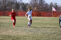 Girls Soccer - Vinton-Shellsburg vs Maquoketa-1980