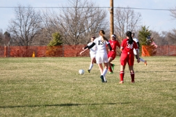 Girls Soccer - Vinton-Shellsburg vs Maquoketa-2133