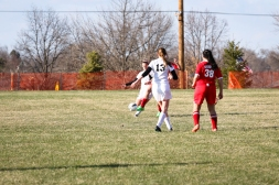 Girls Soccer - Vinton-Shellsburg vs Maquoketa-2134