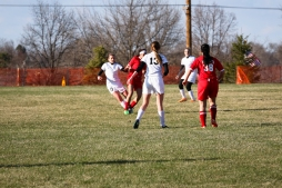 Girls Soccer - Vinton-Shellsburg vs Maquoketa-2137