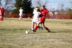 Girls Soccer - Vinton-Shellsburg vs Maquoketa-2142