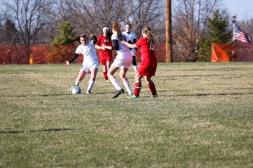 Girls Soccer - Vinton-Shellsburg vs Maquoketa-2147
