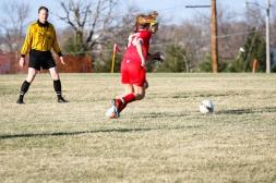 Girls Soccer - Vinton-Shellsburg vs Maquoketa-2160