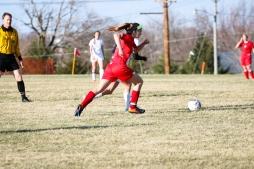 Girls Soccer - Vinton-Shellsburg vs Maquoketa-2161
