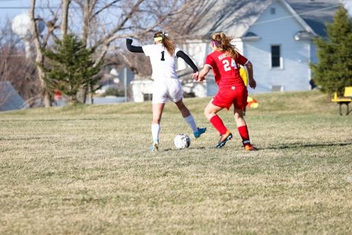 Girls Soccer - Vinton-Shellsburg vs Maquoketa-2166