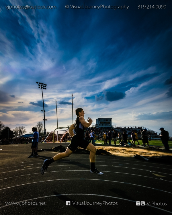 Benton Community Invitation Track 2015-5533